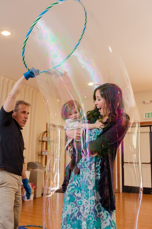 kids-birthday-party-bubbles-love-and-splendor