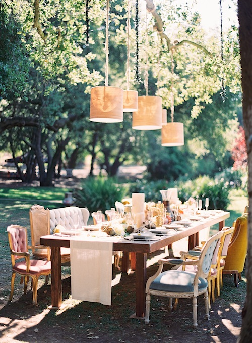 Caroline-tran-outdoor-malibu-intimate-dining-reception-eclectic