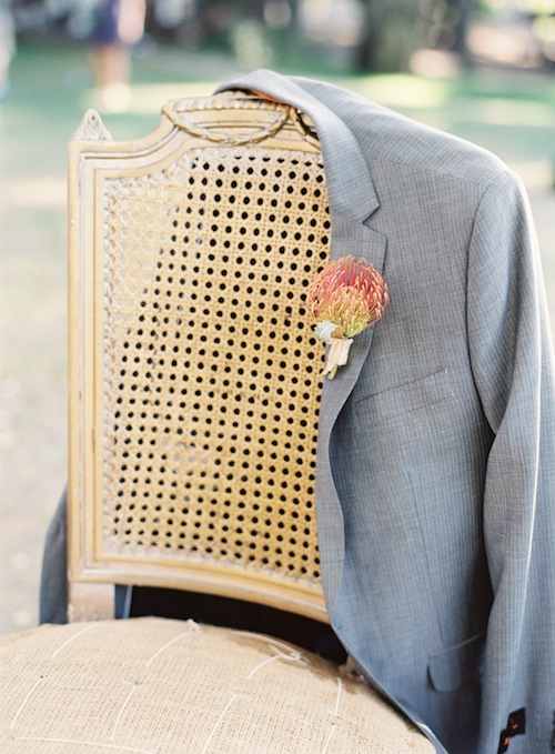 caroline-tran-outdoor-malibu-wedding-gold-cane