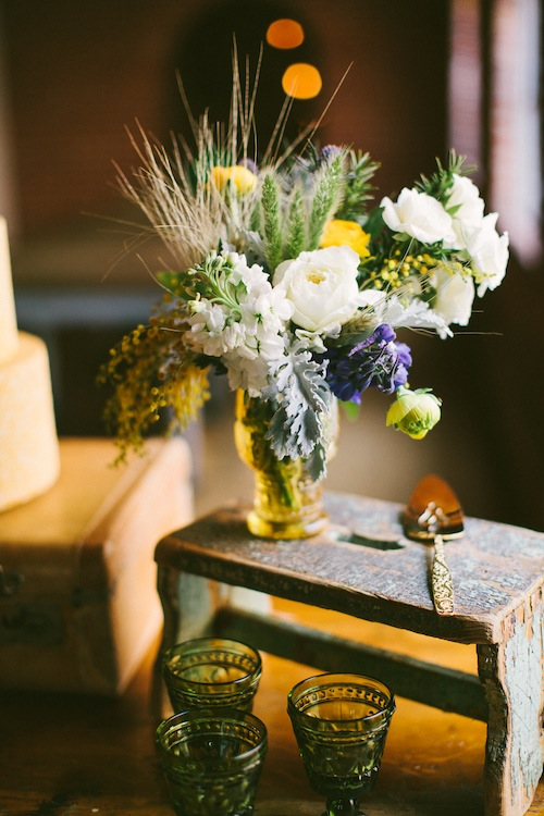 rustic-van-gogh-wedding-shoot-found-vintage-rentals