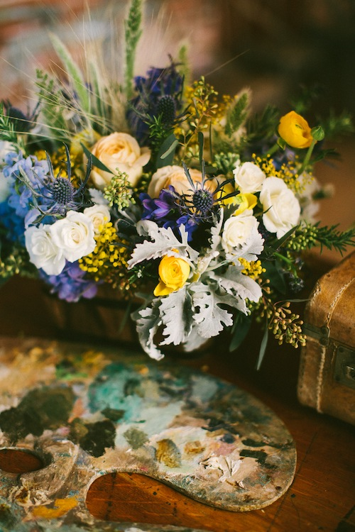 rustic-van-gogh-artist-wedding-shoot-found-vintage-rentals
