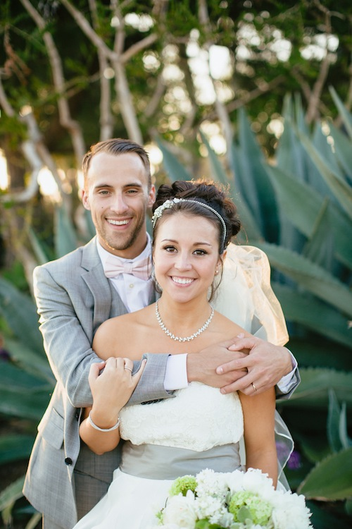 Montage Laguna Beach Wedding with Jill LaFleur, Found Vintage Rentals, Sara and Rocky Photography, and Casa De Perrin