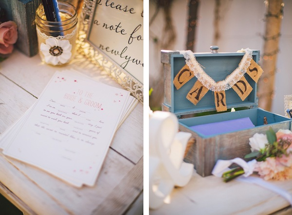 LisaGraemeWedding_031
