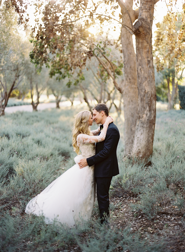 san-ysidro-ranch-wedding-ideas11