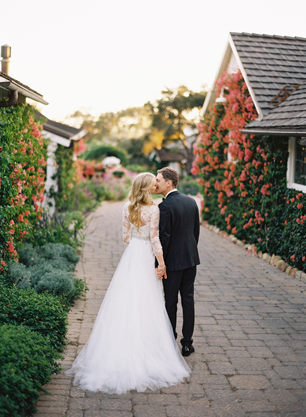 san-ysidro-ranch-wedding-ideas2