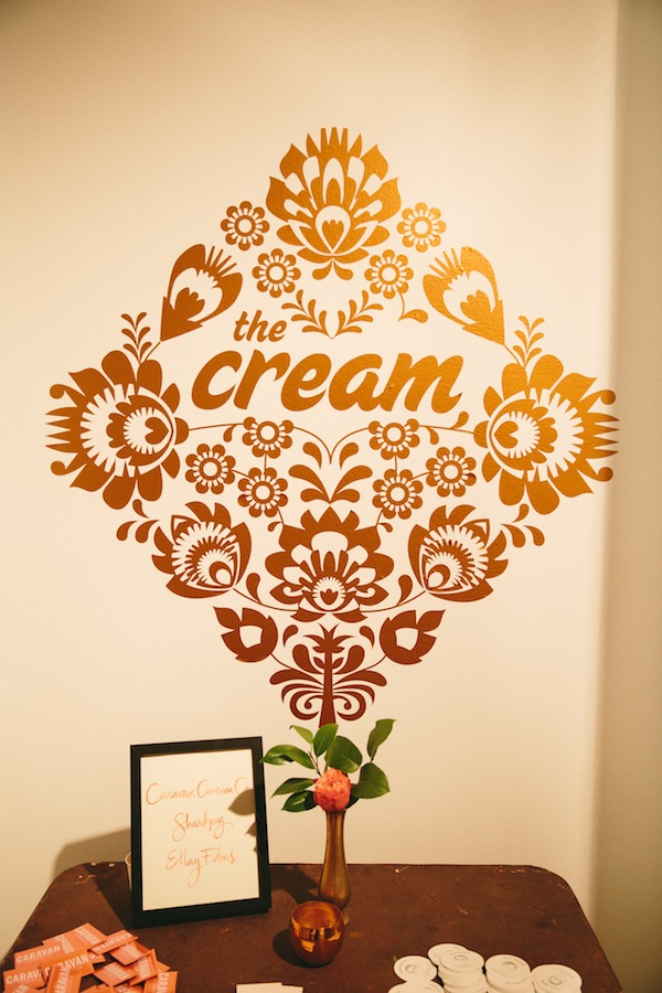 the-cream-la-2014-woodnote-photography-147