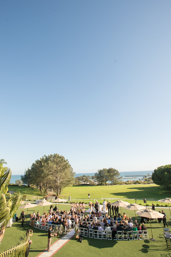 LVL_EVENTS_TRISHA _RYAN_LAGUNA_CLIFFS_MARRIOTT_WEDDING_STUDIO_EMP_1696