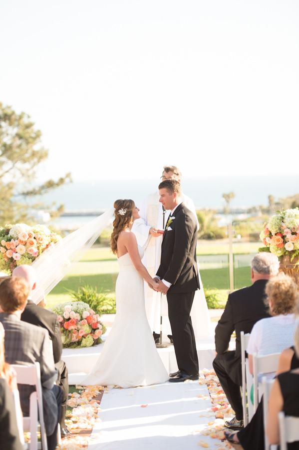 LVL_EVENTS_TRISHA _RYAN_LAGUNA_CLIFFS_MARRIOTT_WEDDING_STUDIO_EMP_1885