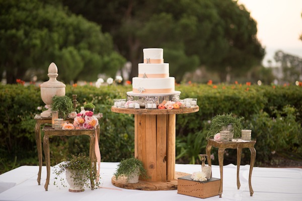 LVL_EVENTS_TRISHA _RYAN_LAGUNA_CLIFFS_MARRIOTT_WEDDING_STUDIO_EMP_2937
