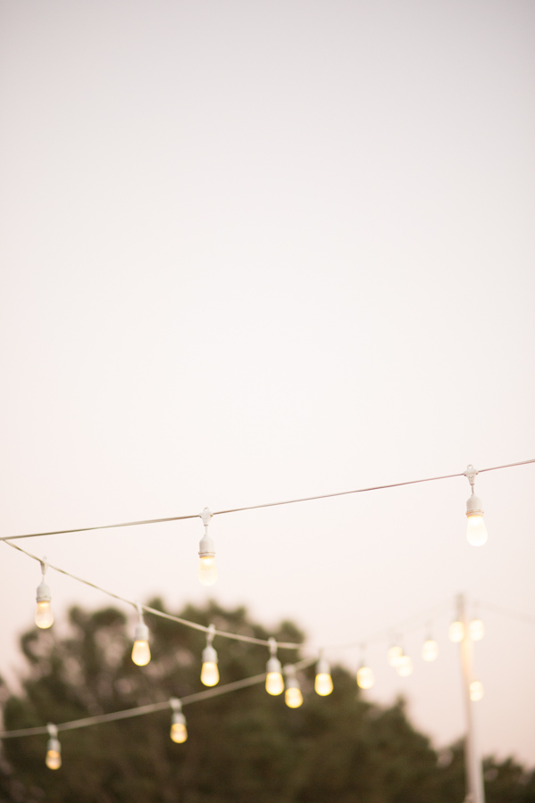 LVL_EVENTS_TRISHA _RYAN_LAGUNA_CLIFFS_MARRIOTT_WEDDING_STUDIO_EMP_2953
