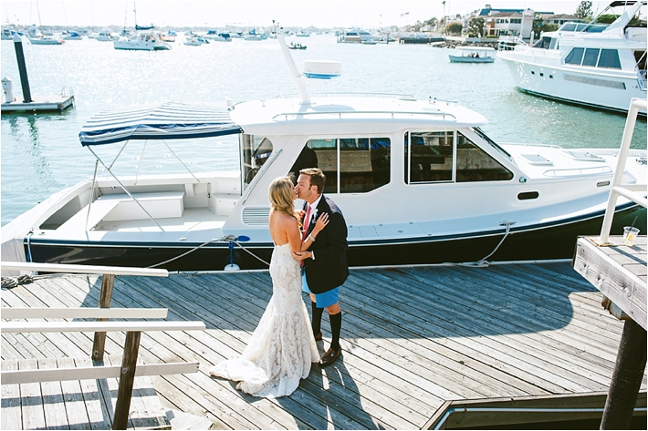 nautical_wedding_ideas_16