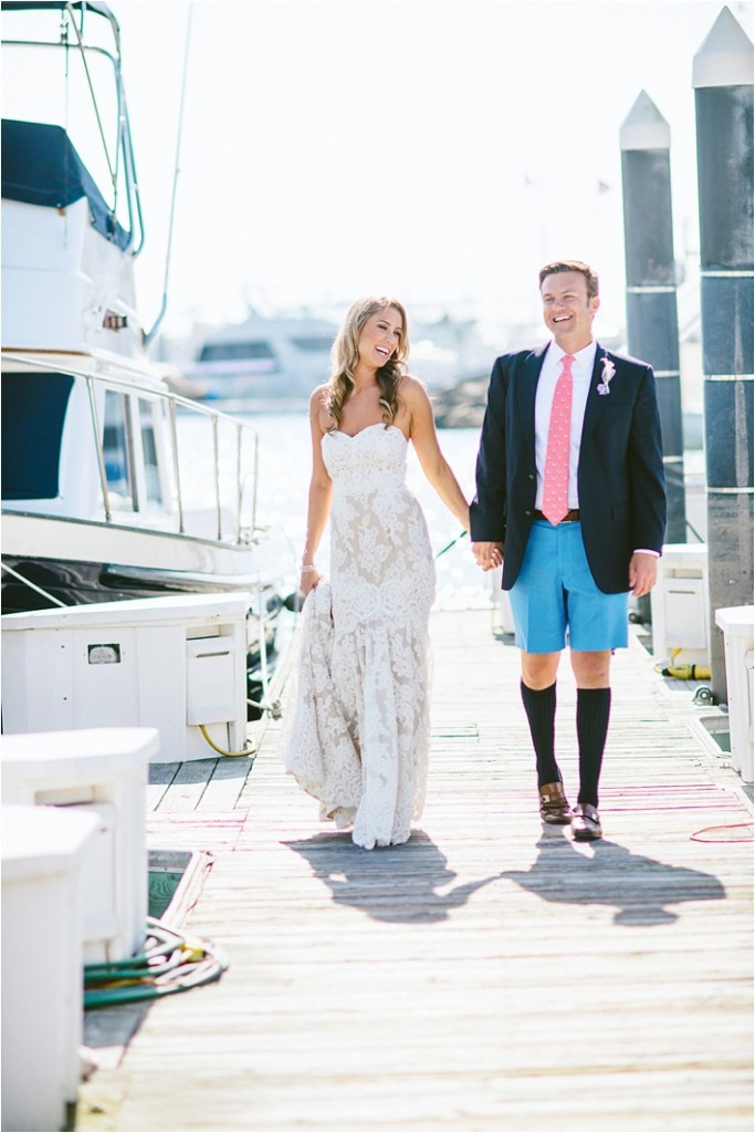 nautical_wedding_ideas_17