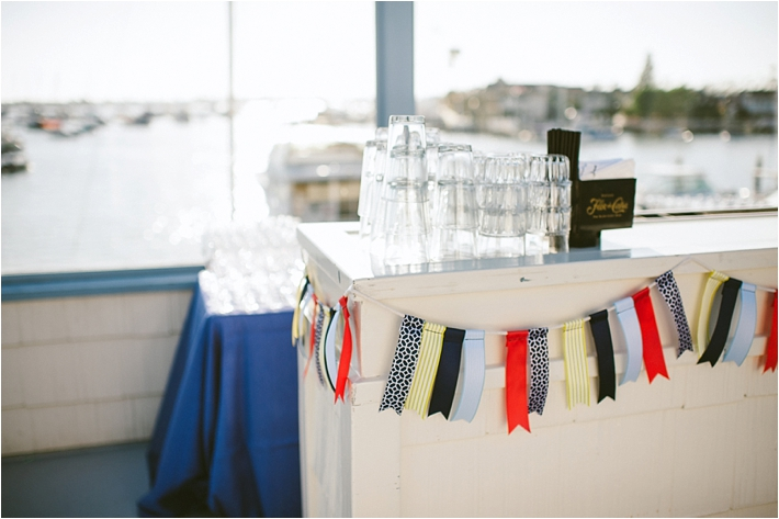 nautical_wedding_ideas_25