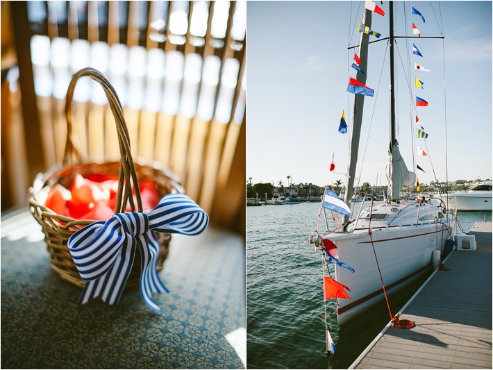 nautical_wedding_ideas_26