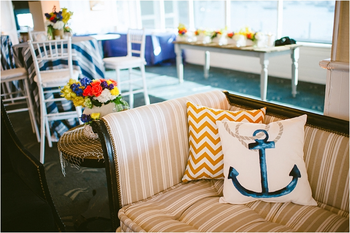 nautical_wedding_ideas_30