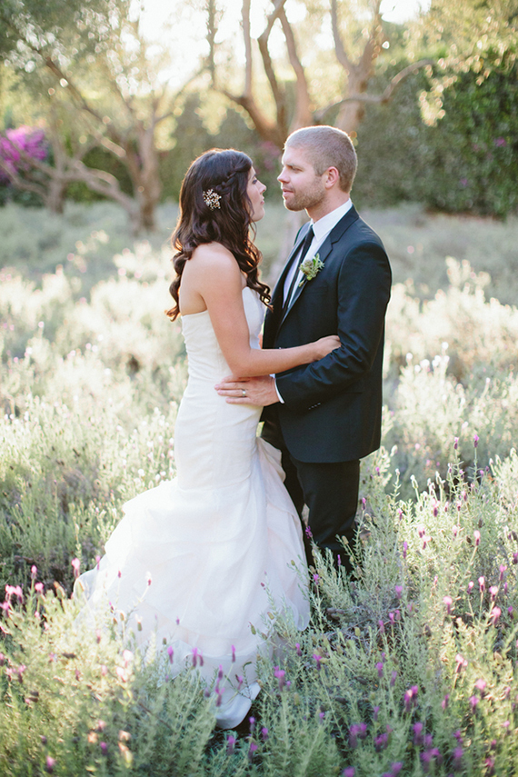 San-Ysidro-Ranch-wedding-17