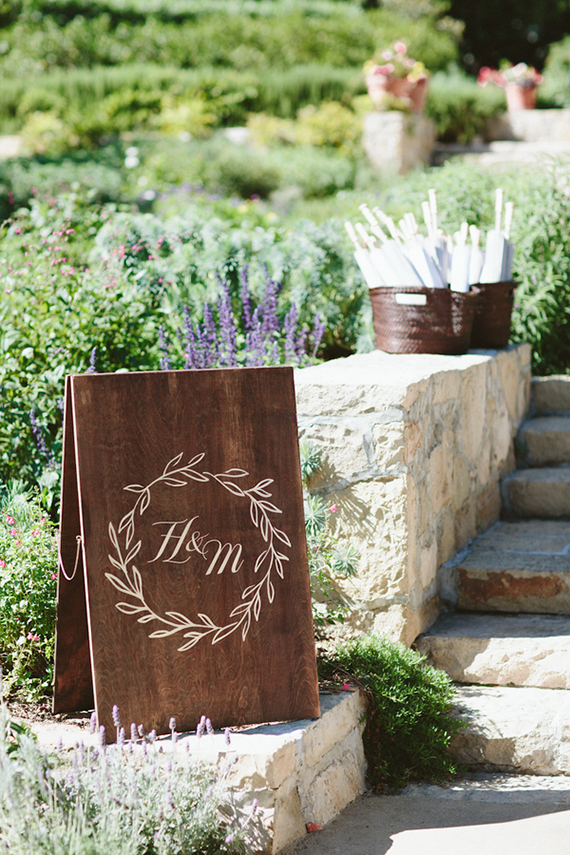 San-Ysidro-Ranch-wedding-2