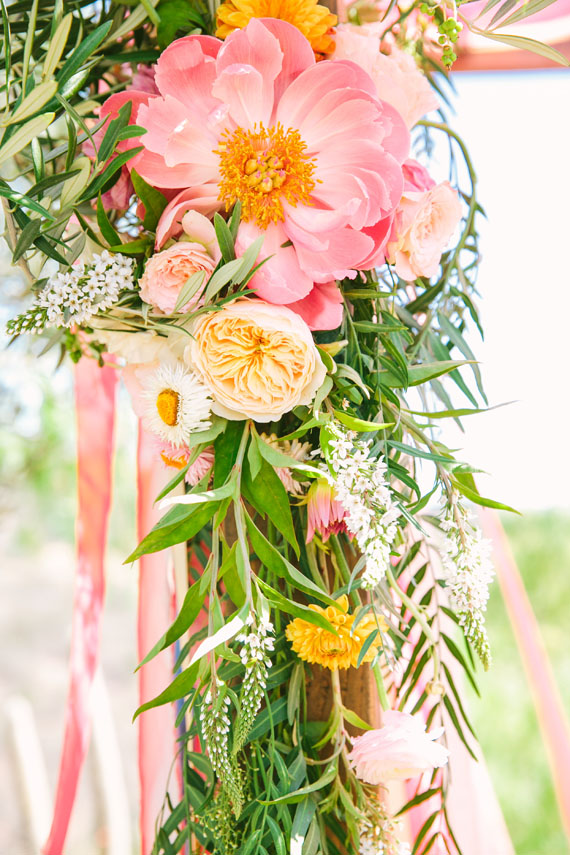 colorful-california-wedding-10