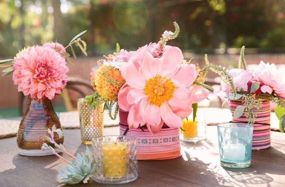 colorful-california-wedding-17