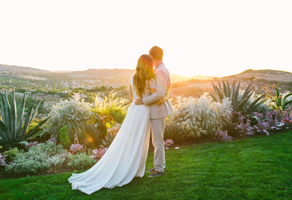colorful-california-wedding-25