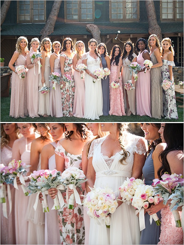 bridesmaidsinassoreteddresses@weddingchicks-550x733