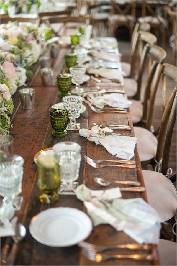 farmtablereceptionspace@weddingchicks-550x827