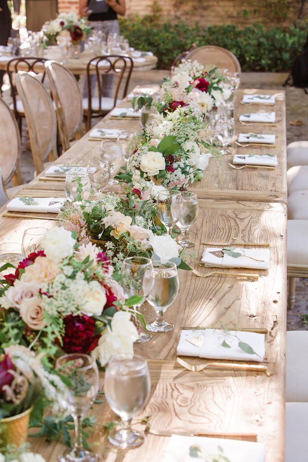 Elegant-Blush-Red-California-Wedding-12