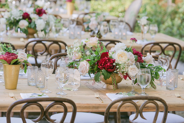 Elegant-Blush-Red-California-Wedding-13