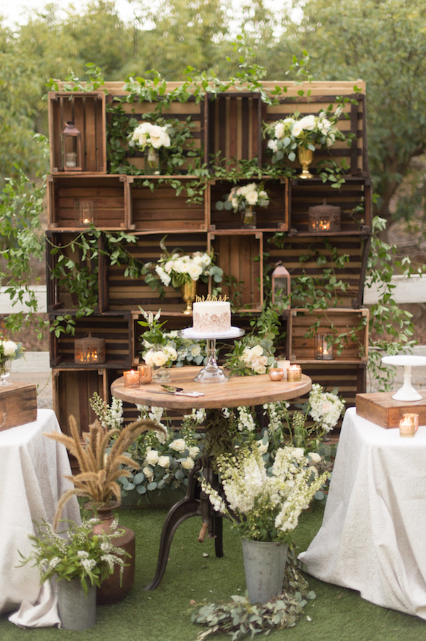 Stunning-Outdoor-Wedding-15