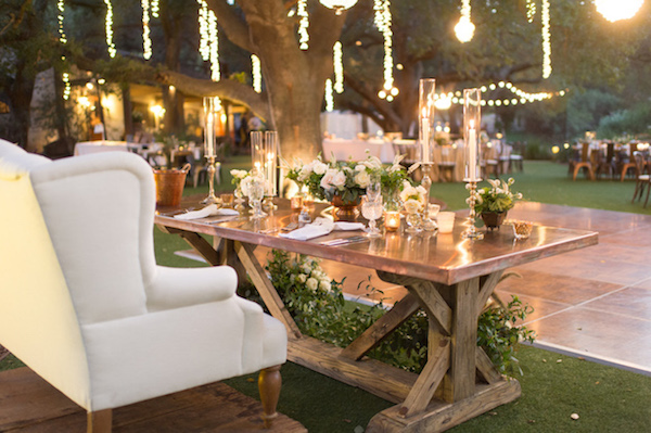Stunning-Outdoor-Wedding-20