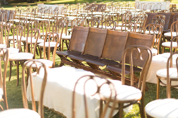 Stunning-Outdoor-Wedding-5