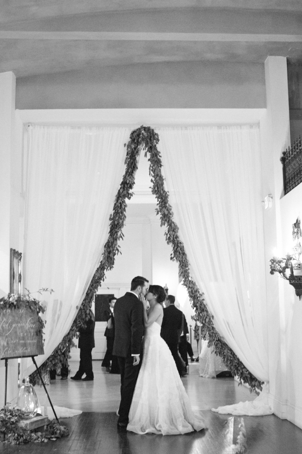 jacquikevinwedding-01