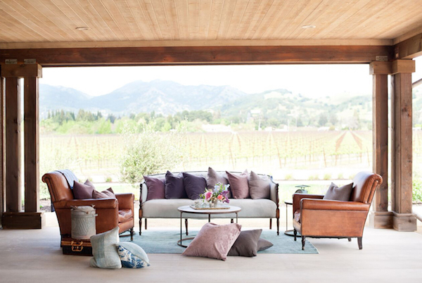 napa-valley-wedding-venue-15
