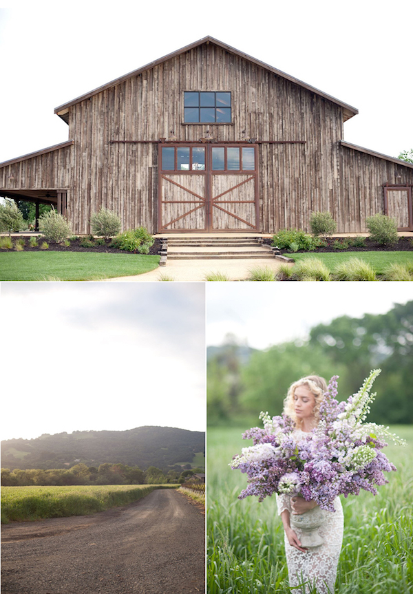 napa-valley-wedding-venue-3