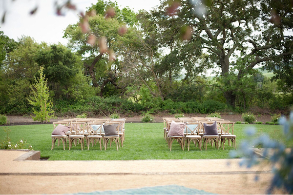 napa-valley-wedding-venue-6