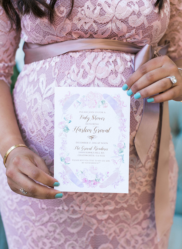 whimsical-baby-shower-02