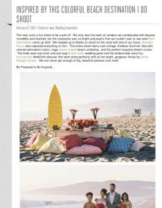found-vintage-colorful-destination-beach-shoot