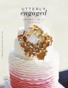 Utterly Engaged Issue 24