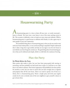 HousewarmingParty2