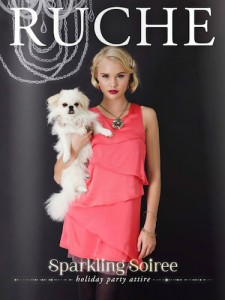 Sparkling Soiree - Holiday '11