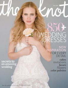 The Knot Fall 2012