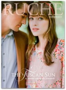 The Tuscan Sun - Summer '12