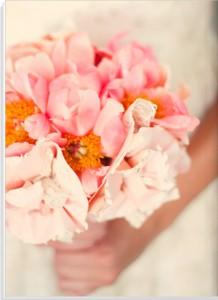 wedding_gowns10l