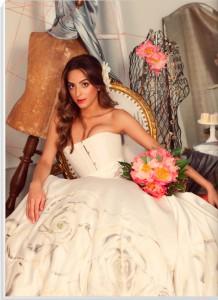wedding_gowns12l