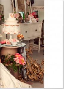 wedding_gowns12r