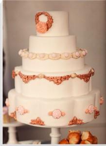 wedding_gowns13l
