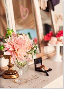 wedding_gowns15r