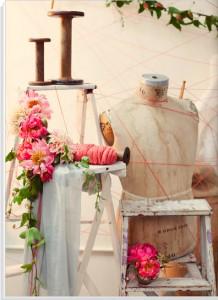 wedding_gowns2l