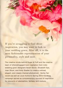 wedding_gowns2r