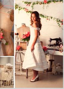 wedding_gowns3r